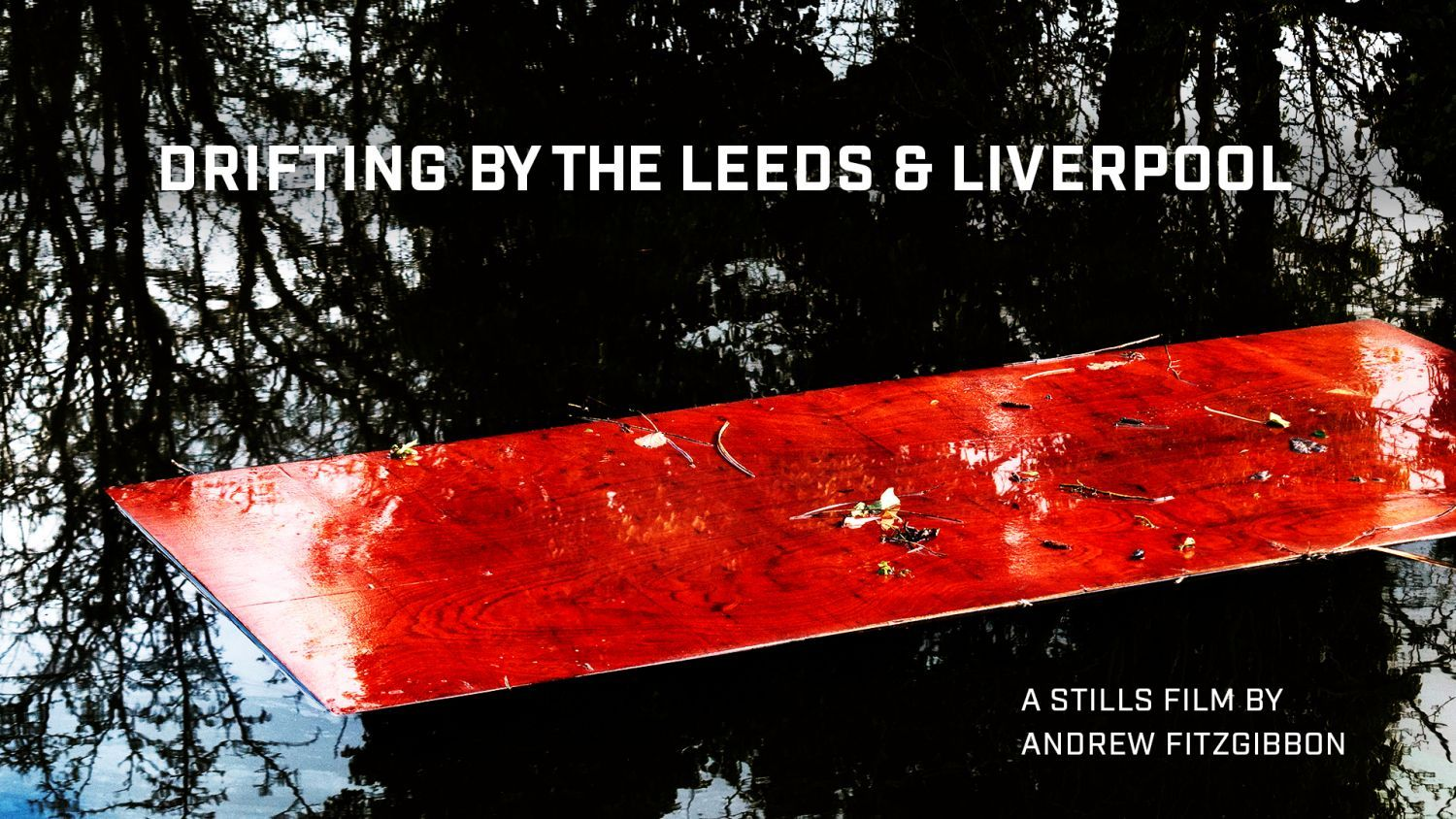 1_Leeds-and-Liverpool-film-cover