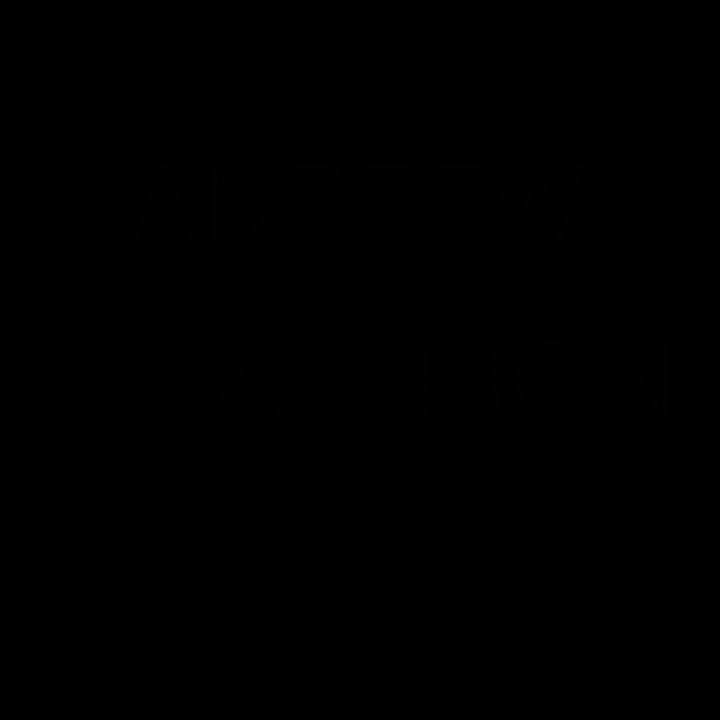 Fitzgibbon Photography logo - square